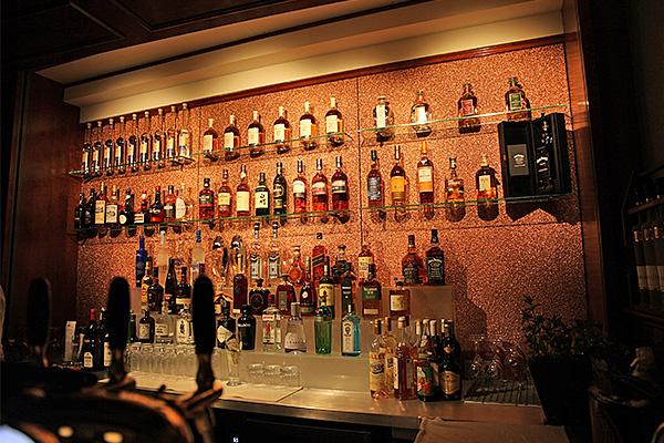 Flirten münchen bar
